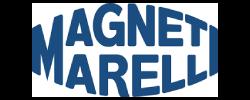Magnetti